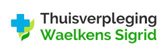 Thuisverpleging Waelkens-Sigrid